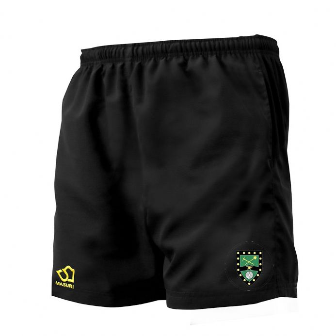 Perranarworthal Training Shorts